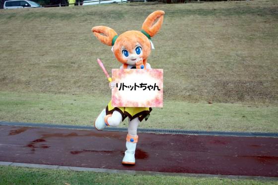 0528リトットちゃん